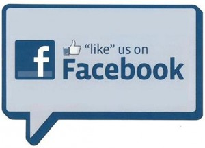 Like-us-on-Facebook-300x216